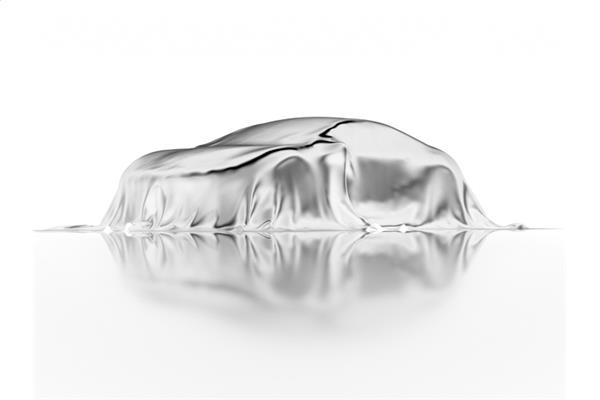 "Dodge Ram 2500 SLT 4X4....""SOLD"".... 2011"